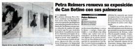 Canbotino6